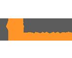 logo Zitzakken Online
