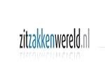 logo Zitzakkenwereld.nl