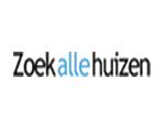 logo Zoek Alle Huizen