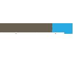 logo Zout en Pepermolenshop