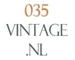 Logo 035Vintage
