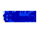 Logo 0euri