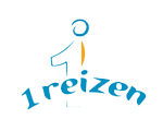 Logo 1 Reizen