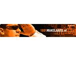 logo 1001 Makelaars