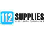 Logo 112supplies