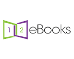 Logo 12 eBooks