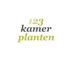 logo 123 Kamerplanten