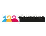 Logo 123dagaanbieding