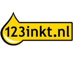 Logo 123inkt.nl