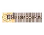 Logo 123luisterboek.nl
