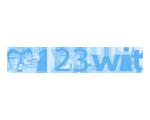 logo 123Wit