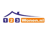 logo 123Wonen