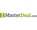 Logo 1Masterdeal