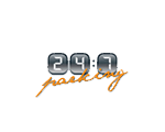 Logo 247 Parking