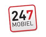 Logo 247mobiel