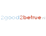 logo 2Good2beTrue