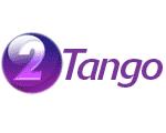 Logo 2tango