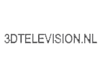 Logo 3DTelevision.nl