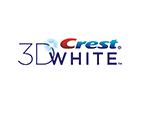 Logo 3Dwhite.nl
