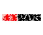 Logo 41205.com