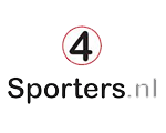 logo 4Sporters