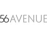 Logo 56Avenue