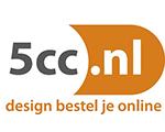 logo 5cc.nl