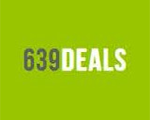Logo 639Deals