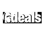 Logo 6Deals