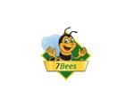 logo 7Bees