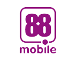 Logo 88 Mobile