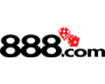 Logo 888.com