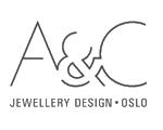 logo A&C Sieraden