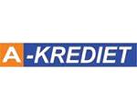 Logo A Krediet