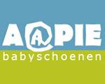 logo A@pie