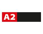 logo A2 Koi