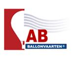 AB Ballonvaarten
