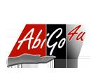 logo Abigo4u