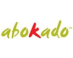 logo Abokado