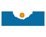 logo Abrisud