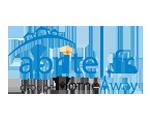 logo Abritel