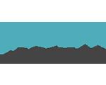 Logo Accent op Wonen