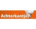 Logo Achterkantjes.nl