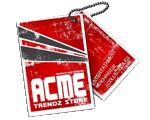 logo Acmetrendz