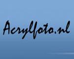 Logo Acrylfoto.nl