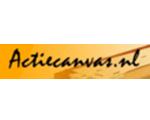 Logo Actiecanvas.nl