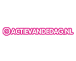 Logo Actievandedag.nl