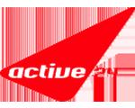 Logo Active24