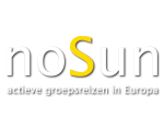 Logo activeSun