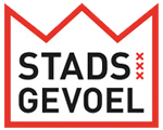logo ActueelWoningaanbod.nl